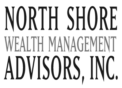 North Shore Wealth Management Advisors, Inc.